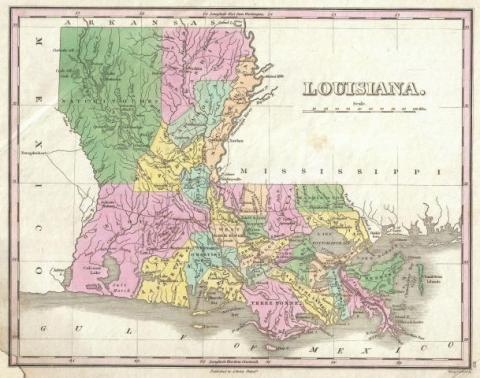 1827_Finley_Map_of_Louisiana_-_Geographicus_-_Louisiana-finley-1827_9008.jpg